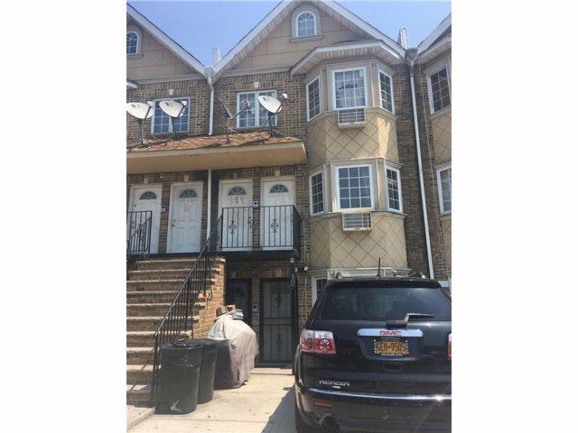 [Brownsville Real Estate, listing number 6852195]