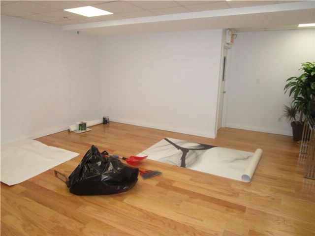 Studio,  0.00 BTH Office style home in Midwood