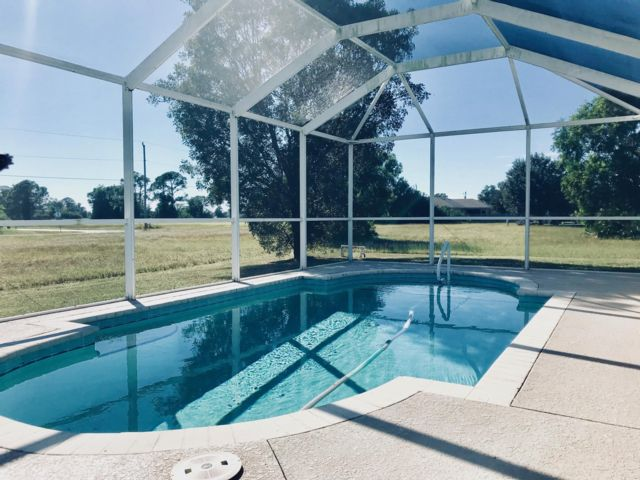 [Cape Coral Real Estate, listing number 6853610]