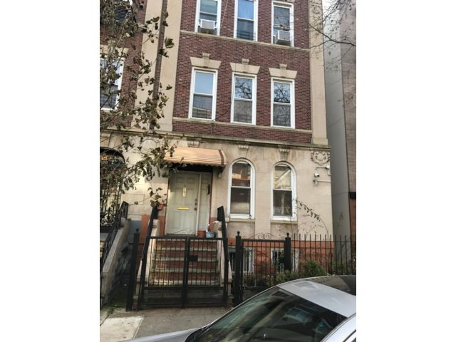[Brooklyn Real Estate, listing number 6854878]