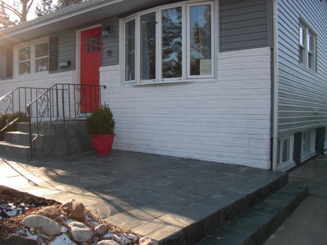 3 BR,  2.00 BTH Ranch style home in Blackwood