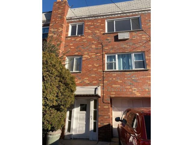 [Bronx Real Estate, listing number 6855755]