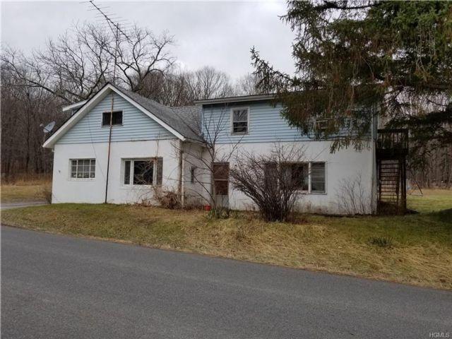 [Pine Bush Real Estate, listing number 6857766]