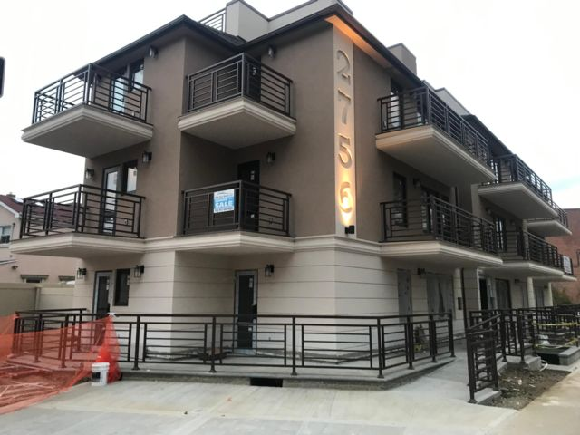 [Sheepshead Bay Real Estate, listing number 6857813]