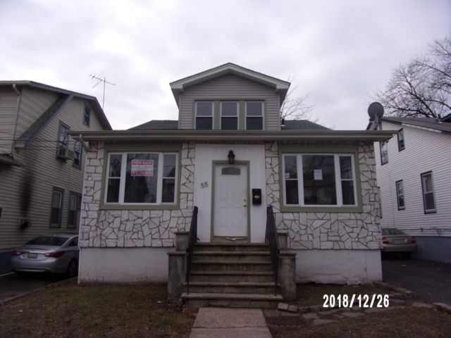 [Irvington Real Estate, listing number 6858576]