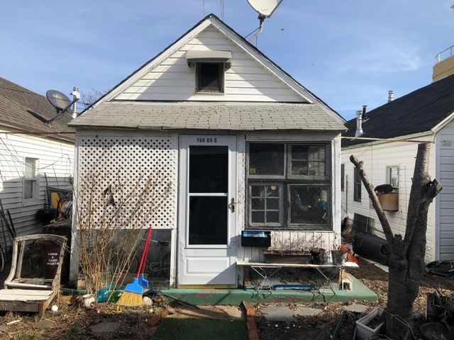 [Rockaway Park Real Estate, listing number 6859184]