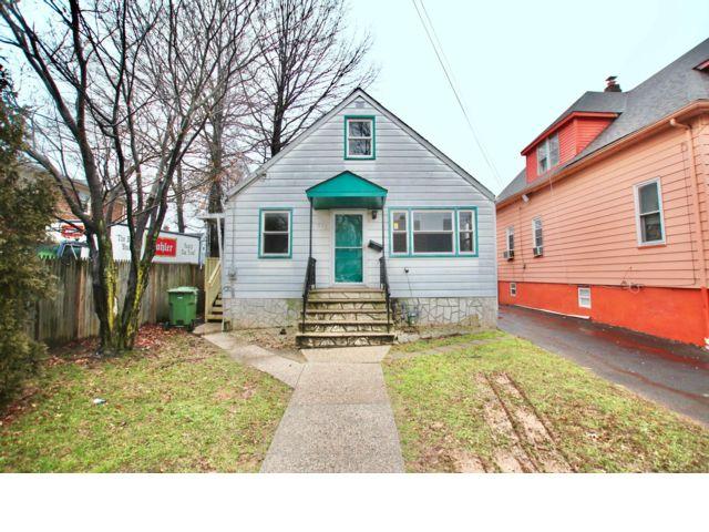 [Linden Real Estate, listing number 6859252]