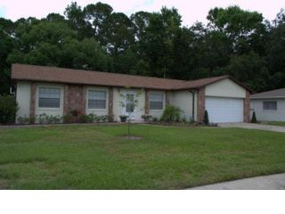 3 BR,  2.00 BTH Ranch style home in Winter Springs