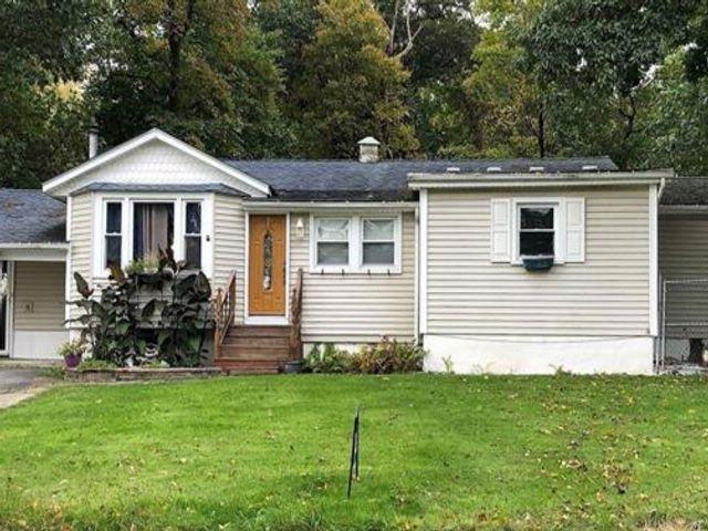 [Monroe Real Estate, listing number 6860484]