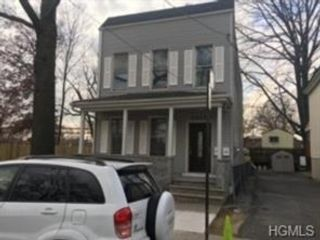 Studio,  0.00 BTH   style home in Bronx