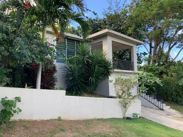 [Vieques Real Estate, listing number 6860737]