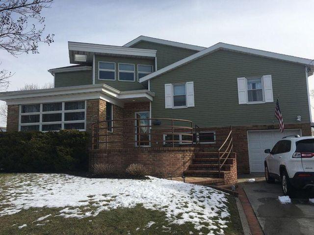 [Belle Harbor Real Estate, listing number 6860953]