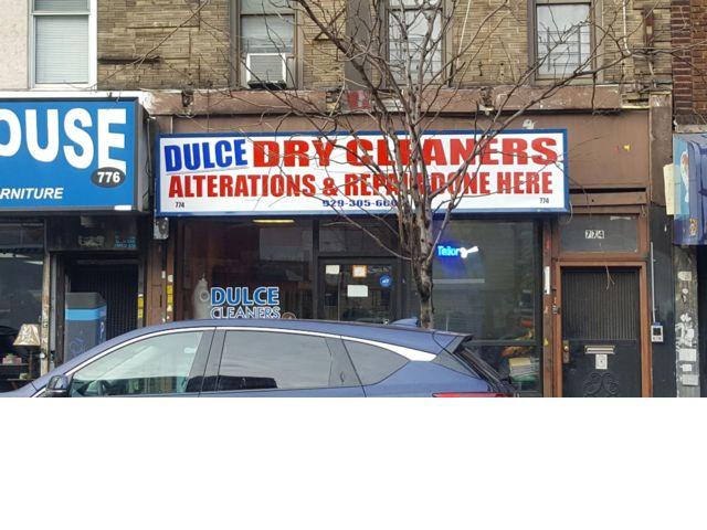 [Brooklyn Real Estate, listing number 6862018]