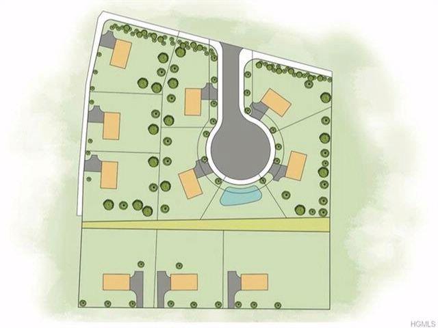 Lot <b>Size:</b> 5.7600 Land style home in Nanuet