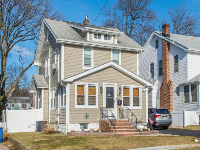 [Nutley Real Estate, listing number 6865640]