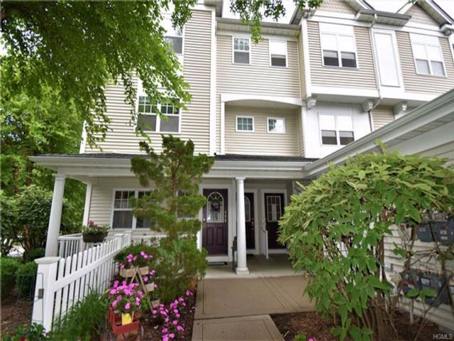 2 BR,  2.50 BTH Other/see remar style home in Peekskill