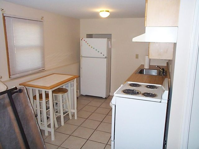 1 BR,  1.00 BTH  Apartment style home in Massapequa Park