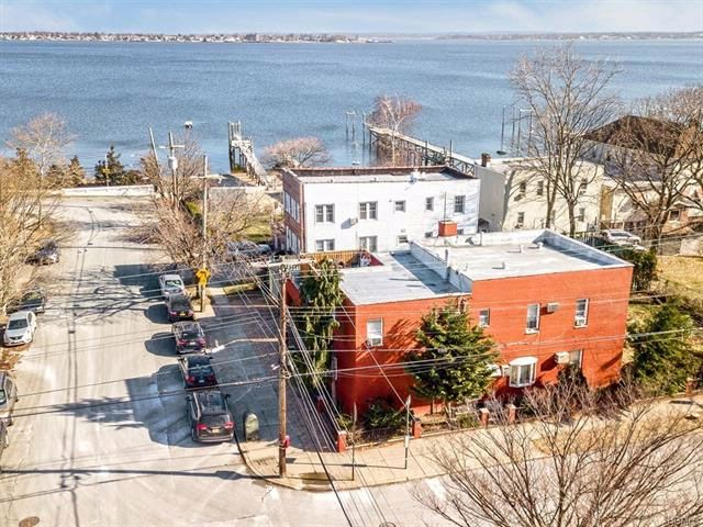 [Throggs Neck Real Estate, listing number 6866778]