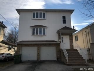 6 BR,  2.00 BTH 2 story style home in Linden