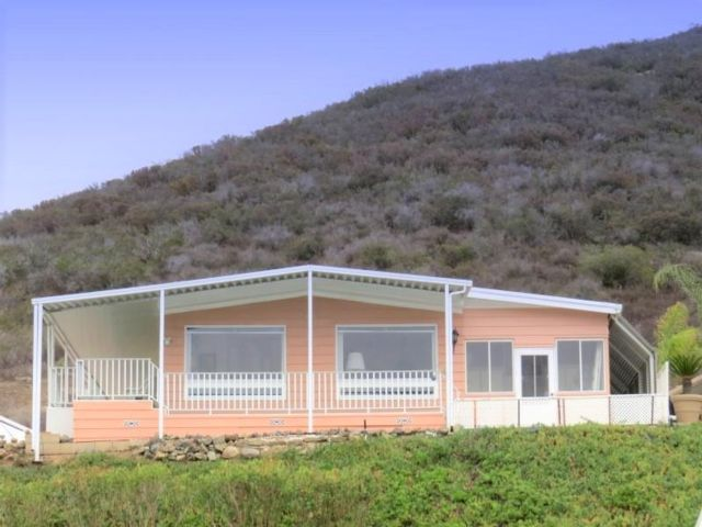 2 BR,  2.00 BTH  Mobile home style home in Santee
