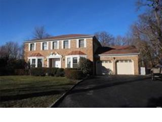 4 BR,  2.50 BTH  Colonial style home in Stony Brook