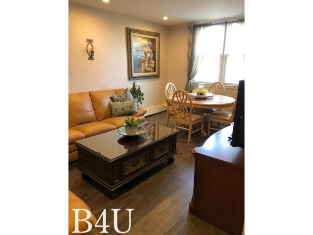 1 BR,  1.00 BTH Co-op style home in Old Mill Basin