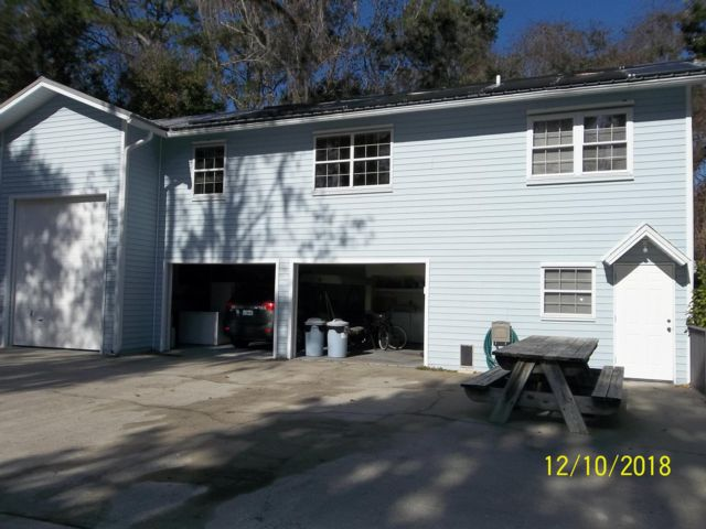 6 BR,  5.00 BTH  style home in Green Cove Springs