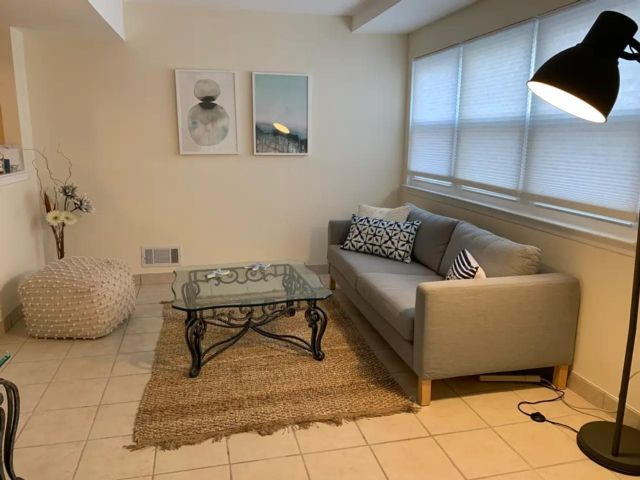 2 BR,  1.00 BTH  style home in Belle Harbor