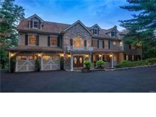 [Greenburgh Real Estate, listing number 6870876]
