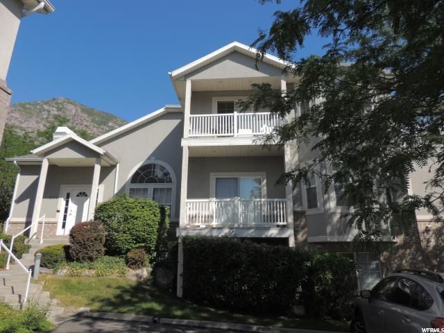 5 BR,  3.50 BTH  2 story style home in Provo