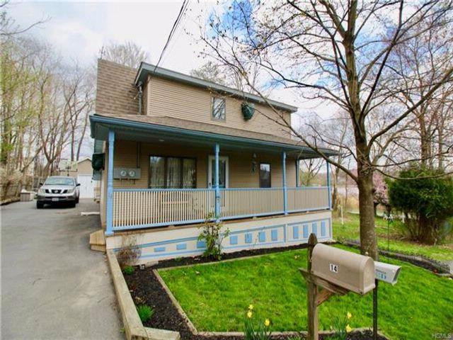 [Middletown Real Estate, listing number 6871957]