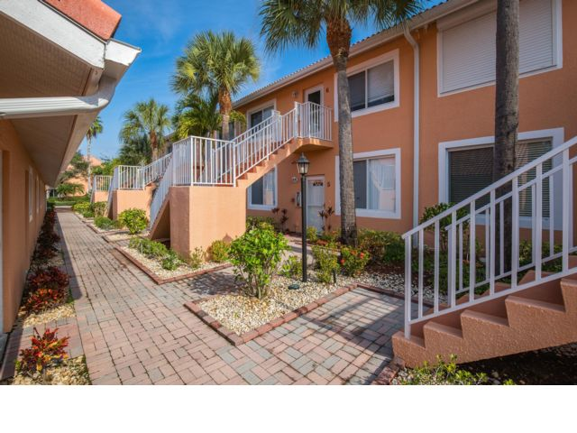 [Glen Cove Real Estate, listing number 6872072]
