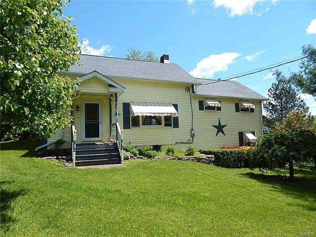 [Glen Cove Real Estate, listing number 6872652]