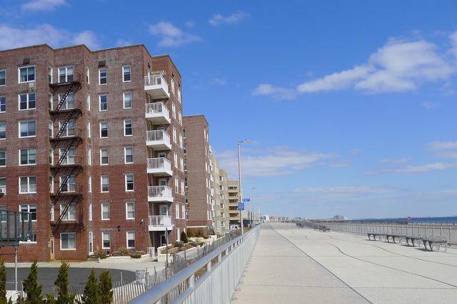 [Rockaway Park Real Estate, listing number 6872837]