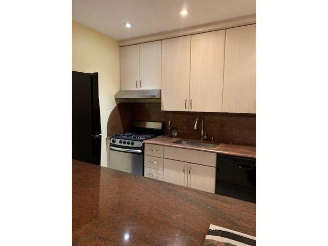 [Sheepshead Bay Real Estate, listing number 6872845]