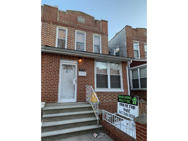 [Bronx Real Estate, listing number 6872943]