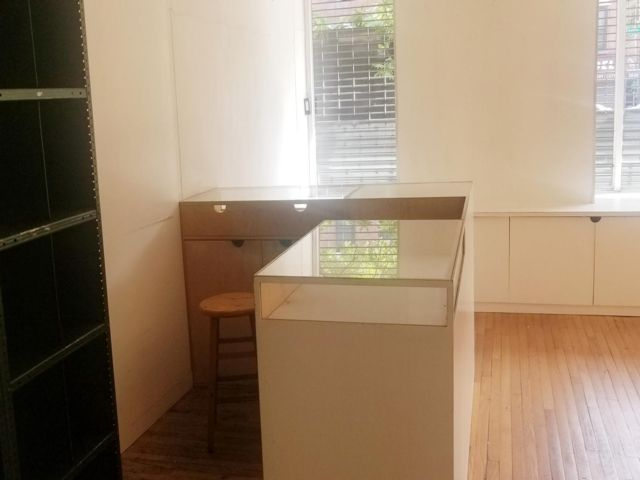 Studio,  1.00 BTH   style home in Boerum Hill