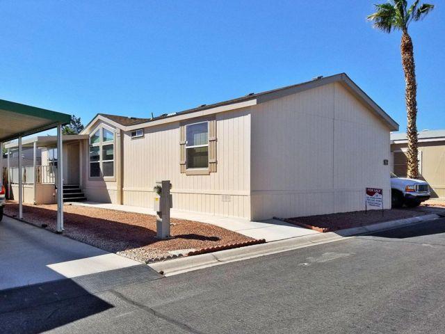 [Henderson Real Estate, listing number 6877329]