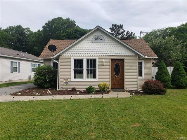 [Woodmere Real Estate, listing number 6877477]