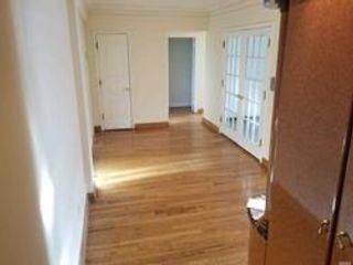 [Woodmere Real Estate, listing number 6878164]