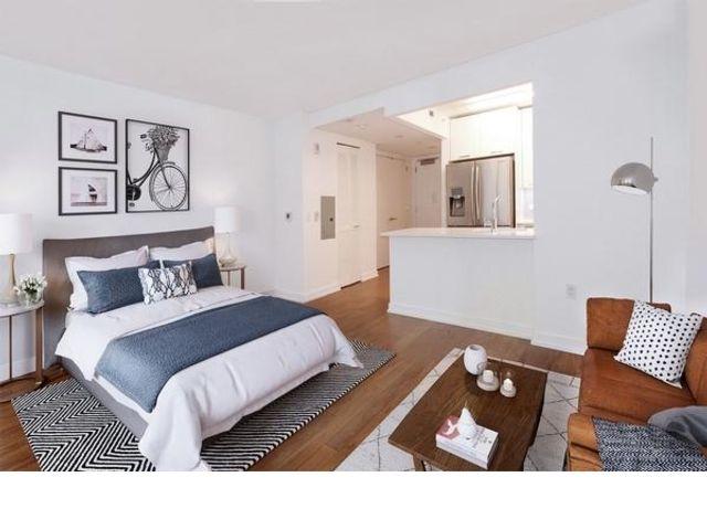 [Glen Cove Real Estate, listing number 6878959]