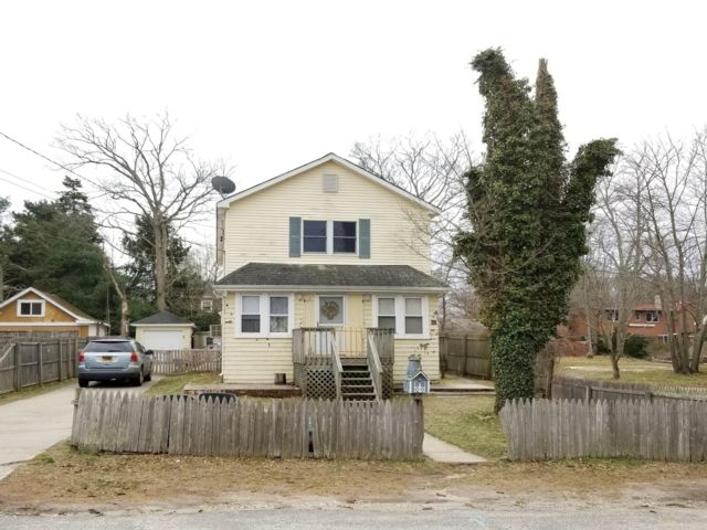 [Ronkonkoma Real Estate, listing number 6879408]