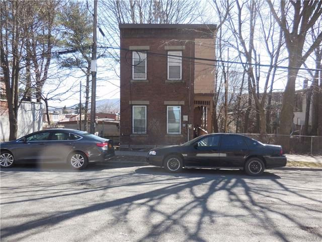 2 BR,  1.00 BTH  Other style home in Newburgh