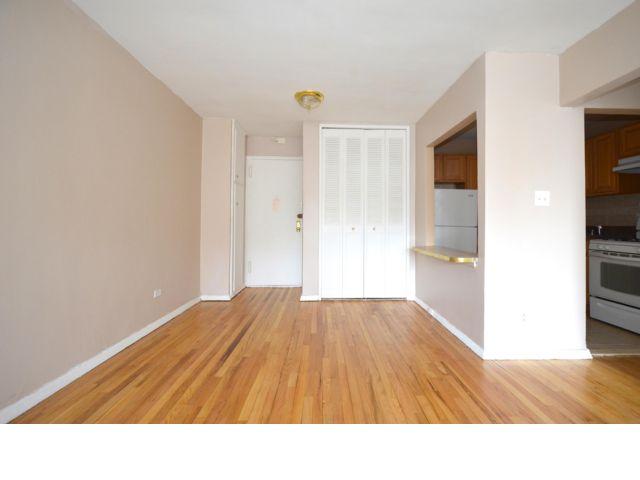 [Midwood Real Estate, listing number 6880348]
