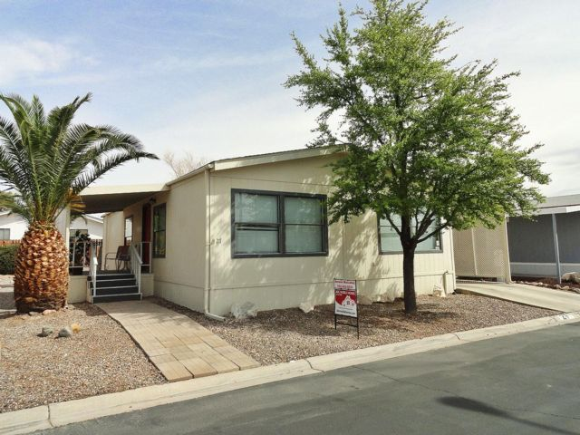 [Las Vegas Real Estate, listing number 6881526]