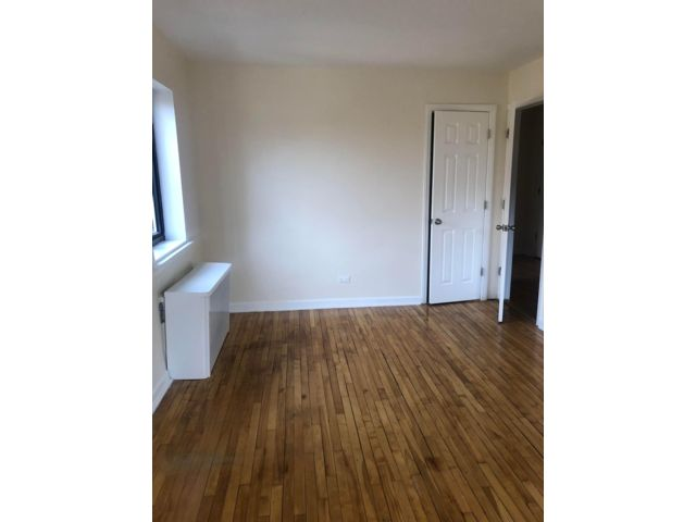1 BR,  1.00 BTH Apartment style home in Woodhaven
