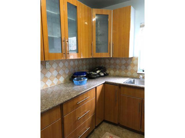 [Brooklyn Real Estate, listing number 6882502]