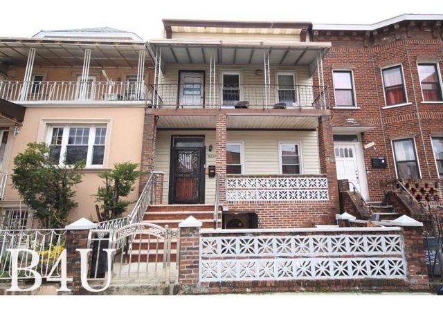[Glendale Real Estate, listing number 6882569]