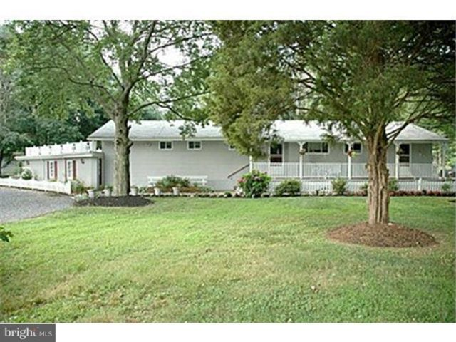 3 BR,  2.00 BTH  Ranch style home in Mount Laurel