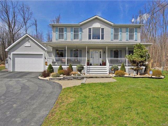[Pine Bush Real Estate, listing number 6882954]